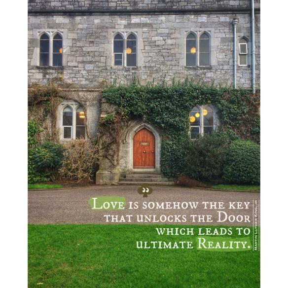 love-is-the-key-ccu-door