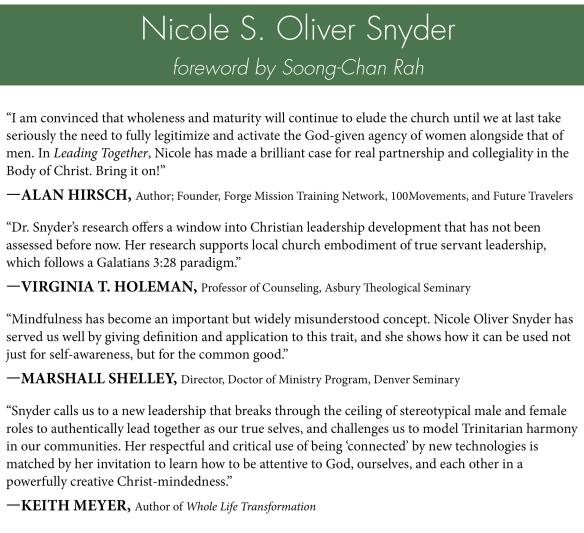 oliversnyder_promo-flyer-endorcements