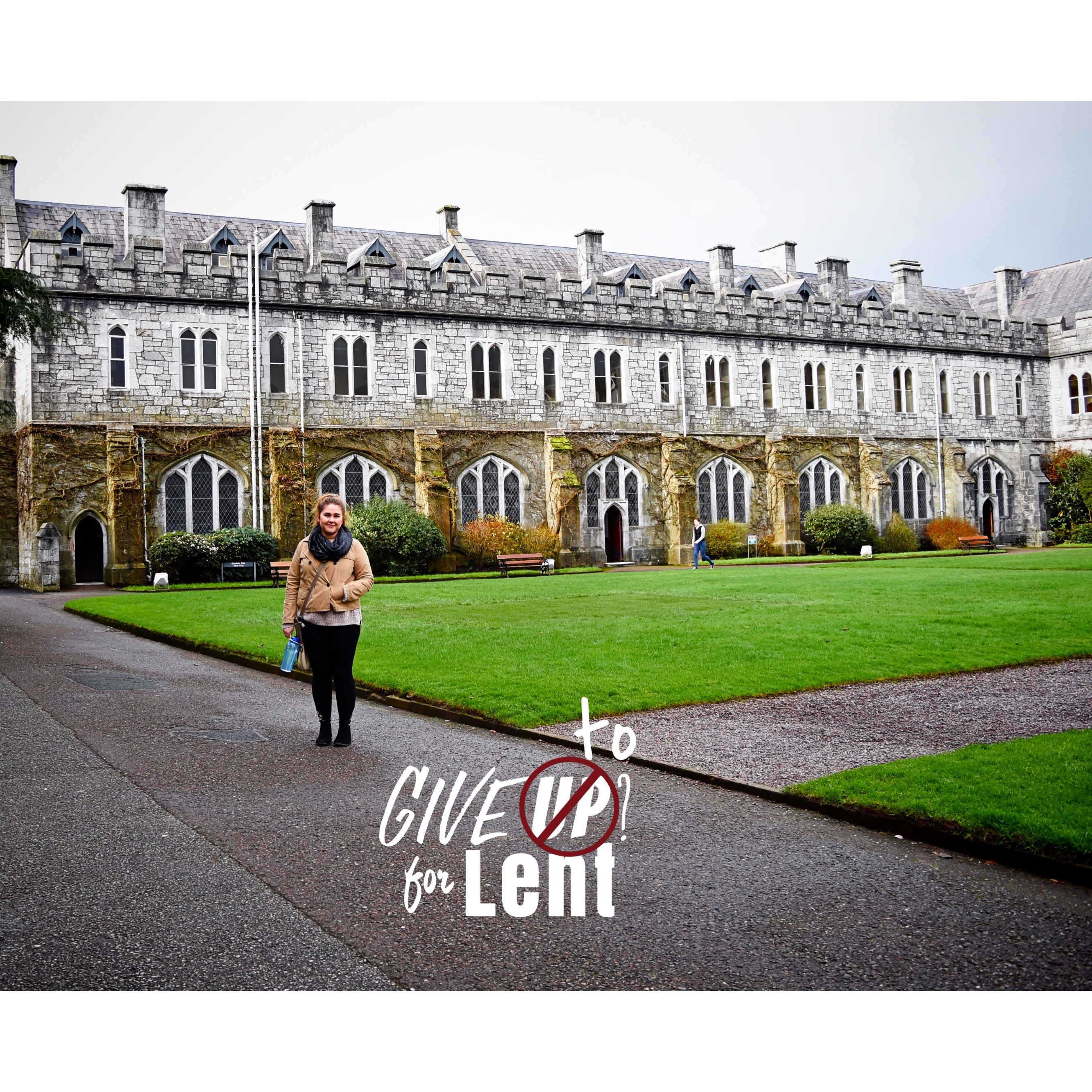 give-to-for-lent