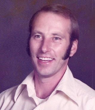 70s dad