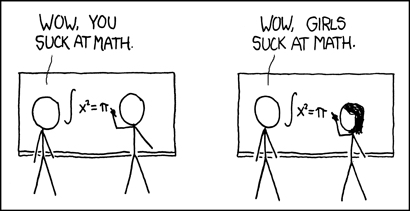 Girls_Math